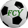 הפועל יקנעם כדורגל – FCY