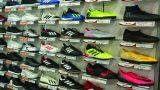 נעלי ספורט הפועל יקנעם 1